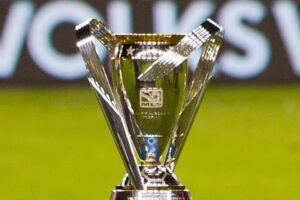 My MLS Cup 2015 Diary: <BR>Or, The Timbers' Big Night in Columbus
