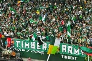 Guest Post: MLS Supporter Culture