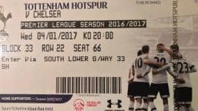 Why is it so hard to buy Premier League tickets?