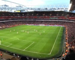 What is the Europa League?