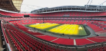 wembley stadium fa cup final tickets