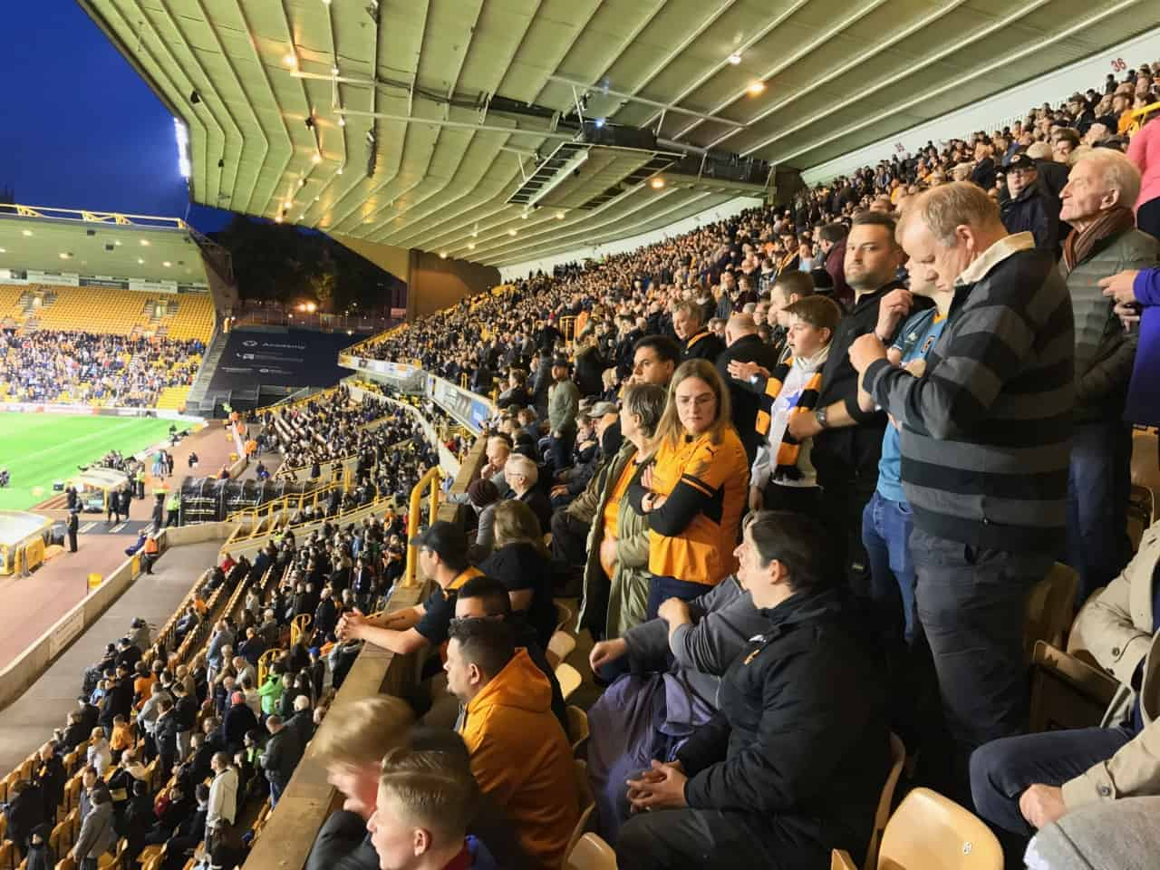black country derby west brom wolverhampton