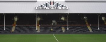 Me and Fulham: A Like Story
