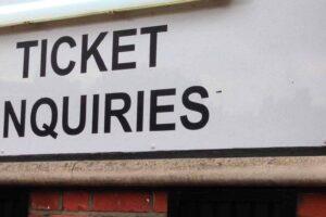 Buying English Soccer Tickets: Is StubHub Safe?
