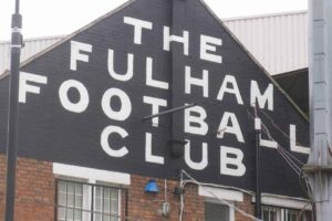 Groundhopper Guide to Fulham FC