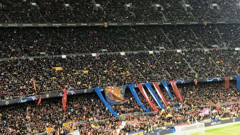 european super league teams barcelona