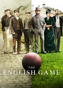 english soccer history the english game netflix