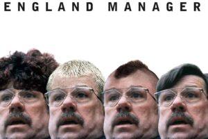 "Fun Soccer Film: ""Mike Bassett, England Manager"""