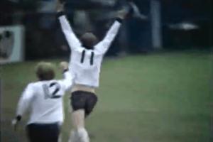 """10 Famous FA Cup """"Giant Killings"""""""