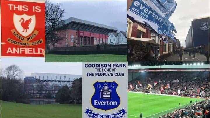 merseyside derby liverpool everton