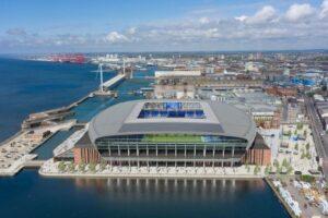 Premier League and Championship Stadium News