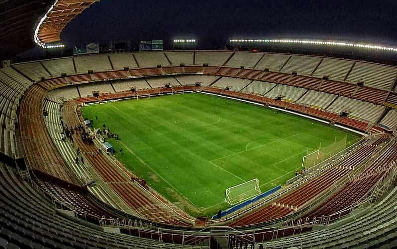 europa league final 2022 seville