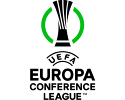 What is the UEFA Europa Conference League?