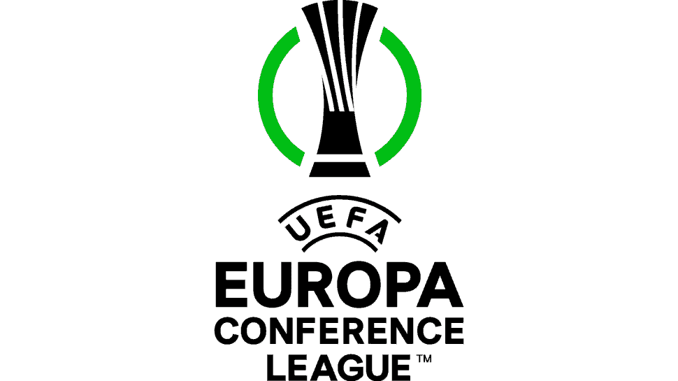 UEFA Europa Conference League logo