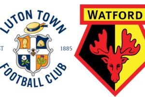 Getting to Know the Luton Town vs Watford Rivalry