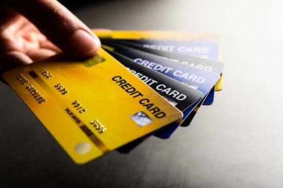 credit cards travel hacking