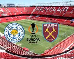 Premier League Clubs in the 2021-22 UEFA Europa League