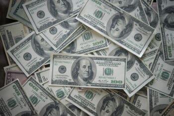 100 dollar bills travel insurance costs