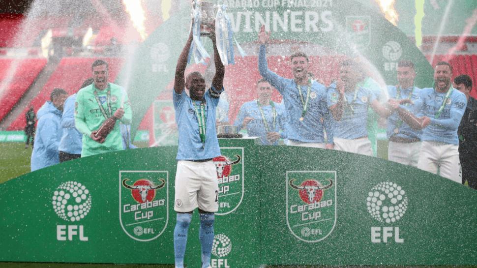 manchester city carabao cup final