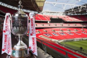 What is the FA Vase?